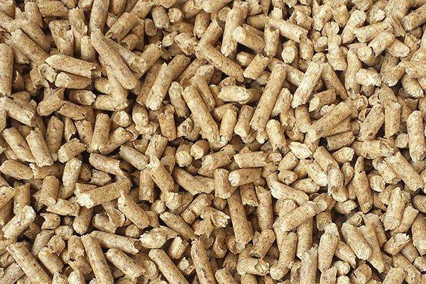 2-pellet-włoch-15kg-dobrybrykiet