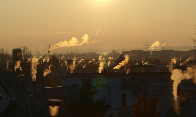 zanieczyszczenie-powietrza-warszawa