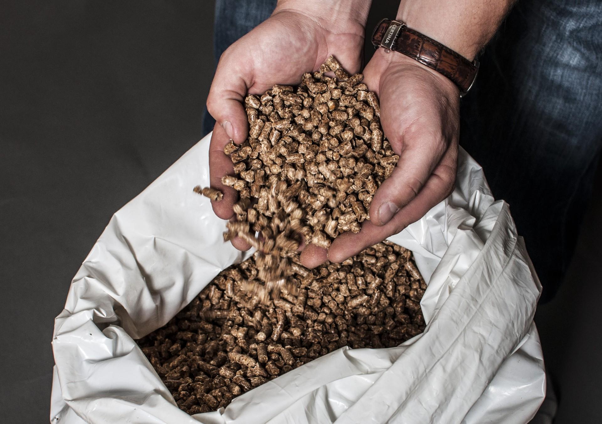pellet-biopaliwo-dobrybrykiet
